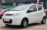Automobile elettrica poco costosa con l'alta qualità da vendere