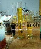 Une large application du système d'huile de cuisson de décoloration