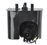 Uav de Hoogste Beste Oplossing van de Leverancier met Infrarode Thermische Camera voor Divers Gebruik