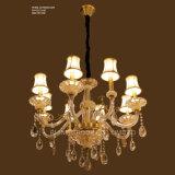 PH moderno de Phine-02115 Colgante Swarovski Crystal decoración iluminación con luz de fijación de la luz de lámpara de araña