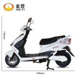 motorino elettrico adulto ad alta velocità elettrico adulto del motociclo 60V20ah 800W dell'intervallo di fino a 70km