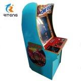 Altes Säulengang-Spiel-MiniSäulengang-Maschine für Verkauf