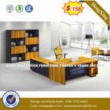 Réduire les prix Place Waitingt GS/Ce approuvé meubles chinois (HX-D9040)