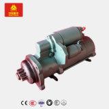 Motore d'avviamento di Desiel per il camion di Sinotruck HOWO (Vg1560090001)