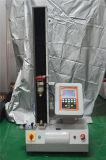 Calculador de elevador eléctrico de Controle da Máquina Universal de Ensaio de tracção