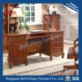 Büro-Tisch (AG202)