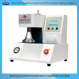 Máquina de prueba completamente automática de la fuerza de la ruptura