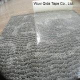 Película protetora do tapete de 60 mícrons