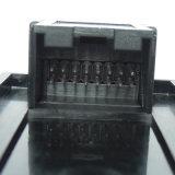 Hauptfenster-Schalter der Energien-IWSAD001 für Audi
