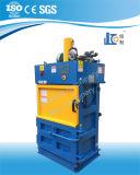 Máquina hidráulica vertical de la prensa Ves20-8060 que tiene 10 años de experiencia de la fabricación