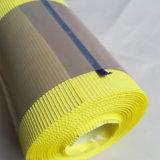 película do Teflon de 0.13 milímetros do tipo fita de papel