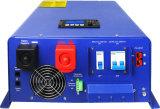 AC - 격자 잡종 태양 변환장치 1kw 떨어져 태양 비용을 부과