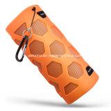 De waterdichte Spreker van de Sporten van de Spreker Bluetooth Draadloze Mini