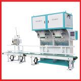 Bascula elettrica automatica ad alta velocità (DCS-50ZH)