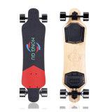 Kundenspezifisches esteuertes elektrisches entferntSkateboard Longboard