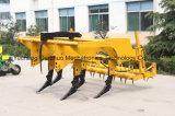 tiefer lösenbodenmeißel-China-Bodenmeißel-Hersteller der maschinen-1PS