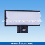 赤外線センサーLEDセンサーの壁ライト(KA-W95A)