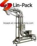 Prodotti supportanti sul macchinario dell'imballaggio