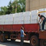 Pellicola di Shrink del PE per l'imballaggio dell'acqua di bottiglia
