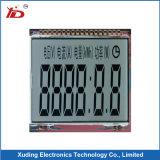 2.8 Baugruppe LCD-Bildschirmanzeige-kapazitives Fingerspitzentablett der Zoll-Auflösung-240*320 hohen der Helligkeits-TFT