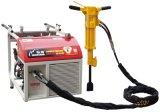 Station diesel de block d'alimentation électrique de pompe hydraulique de qualité d'OIN Certfications de la CE pour les moteurs pilotants