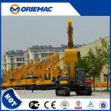 Ce chinês Xe15 certificado mini máquina escavadora de 1.5 toneladas para a venda