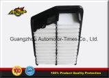 Filtro de aire auto del recambio 28113-2K000 281132K000 para Hyundai KIA