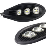 低価格LEDの街灯100W IP66中国の製造者