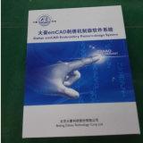 Система конструкции картины вышивки Dahao Emcad