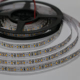 High-Brightness LED SMD5730 Las luces de la cuerda con un cálido/Natural/Cool/blanco de color RGB para distribuidores
