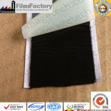Butyl Butyl Butyl Band Tape/PE van de Folie Tape/Al/Waterdicht Membraan Exposable