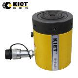 50-1000ton는 임시 기계적인 로크 너트 액압 실린더를 골라낸다