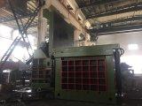 Y81-315 ferraille hydraulique Machine de la ramasseuse-presse