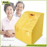 Sauna Foldable portátil simples do infravermelho distante do Detox Home do estilo