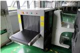 Fertigung-x-Strahlgepäckscanner für explosive Inspektion SA6550 des Kasinobeutels