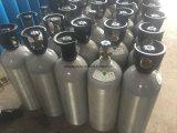 Preço baixo2 gás dióxido de enxofre líquido