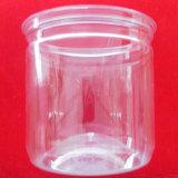 Machineryplastic 사출 중공 성형 기계에게 Machineryplastic 주입을 만드는 플라스틱 병을 하는 플라스틱 사출 중공 성형 기계 플라스틱 병