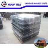 アフリカ人/バングラデシュの金属の屋根瓦のHoteの卸し売り販売