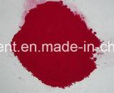 Растворяющий красный цвет 146, Techsol красный Fb, высокотемпературное сопротивление, сопротивление переселения