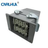 Разъём-вилка Кабеля VGA Hdc-Hsb-012-02