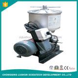 Máquina limpiadora de aceite Cgl Se