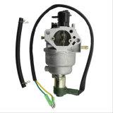 品質188f 5kw Gx390ガソリン発電機のキャブレター