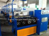 Hxe-22DW de alambre de cobre fino horizontal que hace la máquina; los proveedores chinos