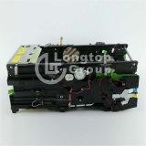 Peças ATM Wincor Wincor Empilhador para equipamentos Bancário (1750058042)