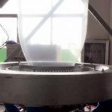 machine de soufflement rotatoire de plastique de film de Customerizd de la CE agricole de film de 1500mm