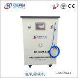Macchina pulita del carbonio del motore di automobile di Gaintop Gt-CCM-6.0 Hho