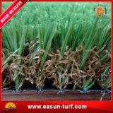 Трава ландшафта искусственная с дешевой дерновиной травы Aritifical цены