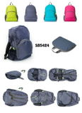 Toile de coton en nylon polyester Jean Vente chaude de haute qualité de l'école nouvelle Design Fashion Camping étudiant sac à dos Sac Sac de voyage