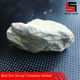 Terrón API estándar, mineral de la baritina de la baritina del lodo de perforación