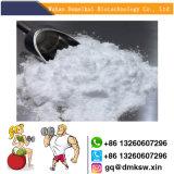Белый порошок Фарма сырье, CAS Pramipexole Dihydrochloride 104632-26-0